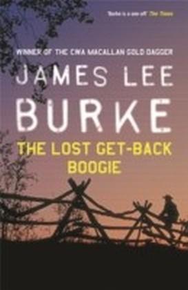Lost Get-Back Boogie