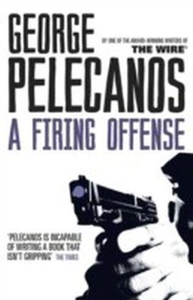 Firing Offense