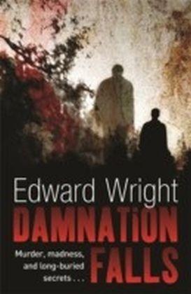 Damnation Falls