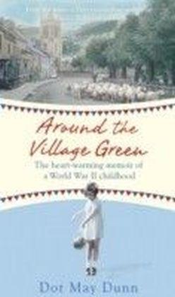 Around the Village Green