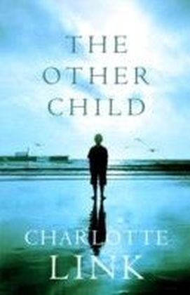Other Child