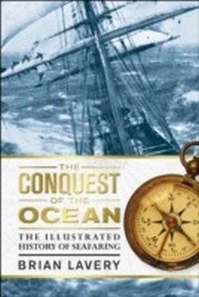 Conquest of the Ocean