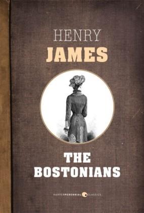 Bostonians