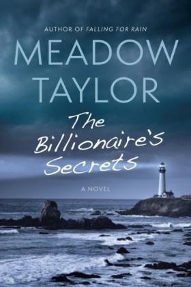 Billionaire's Secrets