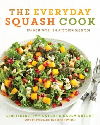 Everyday Squash Cook