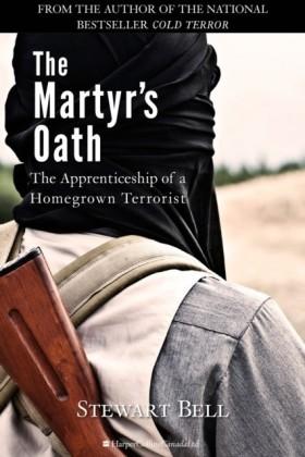 Martyr's Oath