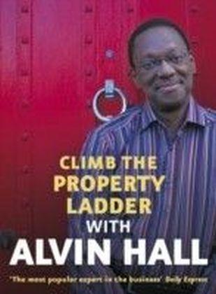 Climb the Property Ladder