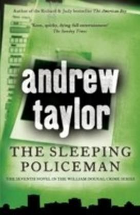 Sleeping Policeman