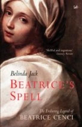 Beatrice's Spell