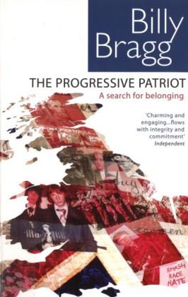 Progressive Patriot
