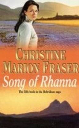 Song of Rhanna