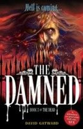 Dead: 3: The Damned