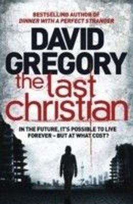 Last Christian