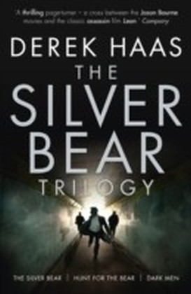 Silver Bear Trilogy