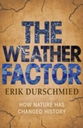 Weather Factor
