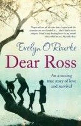 Dear Ross