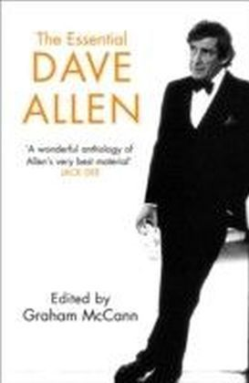 Essential Dave Allen