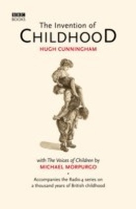 Invention of Childhood