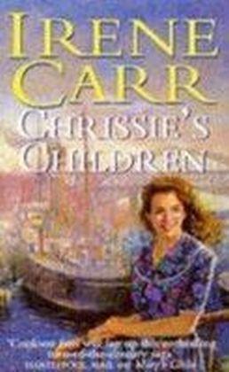 Chrissie's Children