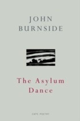 Asylum Dance