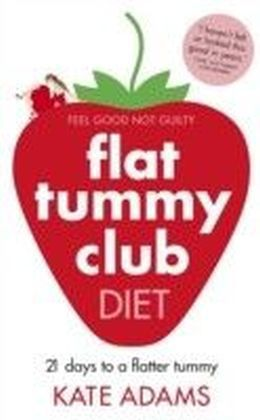 Flat Tummy Club Diet