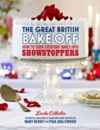 Great British Bake Off: How to turn everyday bakes into showstoppers