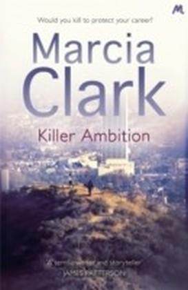 Killer Ambition