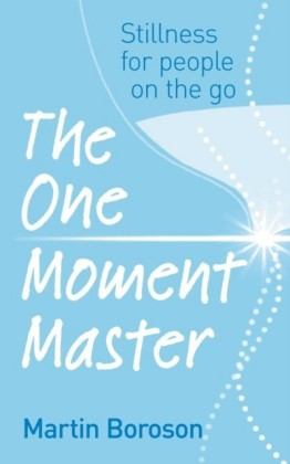 One Moment Master