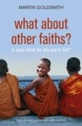 What About Other Faiths?