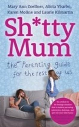 Sh tty Mum