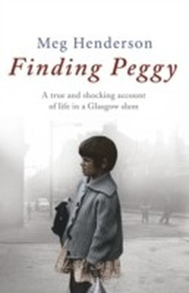 Finding Peggy