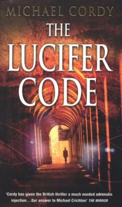 Lucifer Code