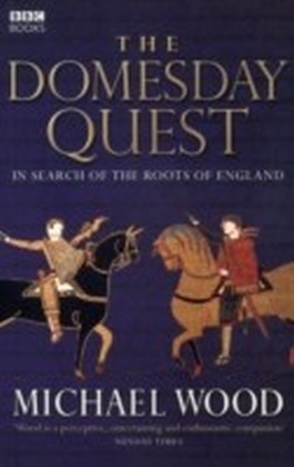 Domesday Quest