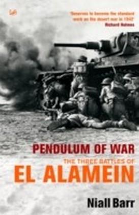 Pendulum Of War