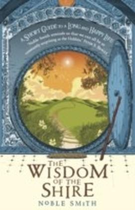 Wisdom of the Shire