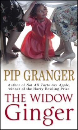Widow Ginger