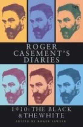 Roger Casement's Diaries