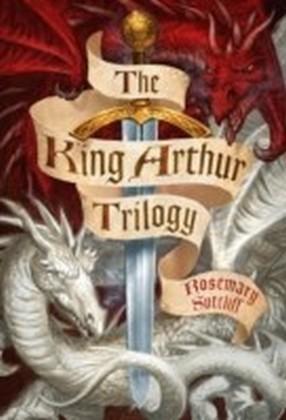 King Arthur Trilogy