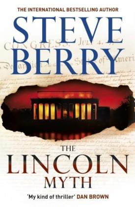 Lincoln Myth