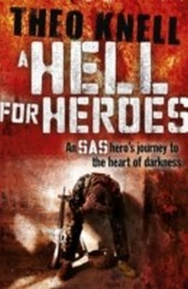 Hell for Heroes