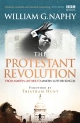 Protestant Revolution