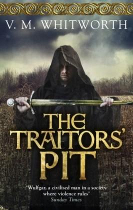 Traitors' Pit
