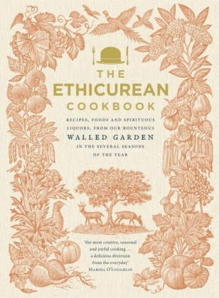Ethicurean Cookbook