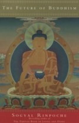 Future Of Buddhism