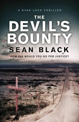 Devil's Bounty