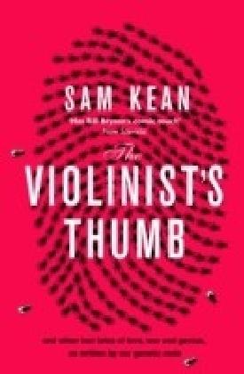 Violinist's Thumb