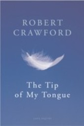 Tip Of My Tongue