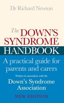 Down's Syndrome Handbook
