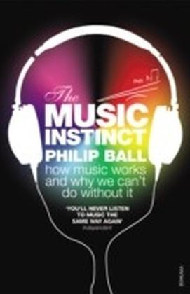 Music Instinct