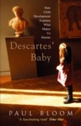 Descartes' Baby